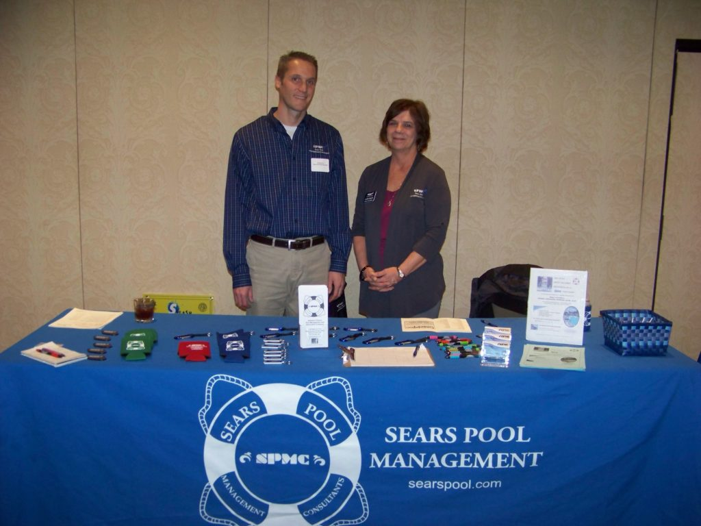 2016 JCCA Annual Meeting 002