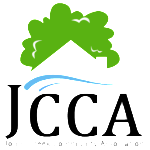 cropped-jcca_logo_removed_background.png