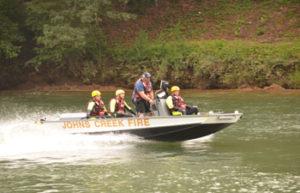 fire-rescue-boat