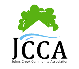 Johns Creek Community Association
