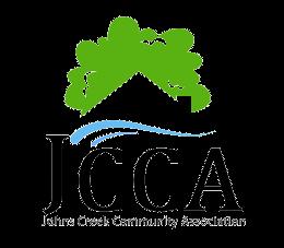 Johns Creek Community Association