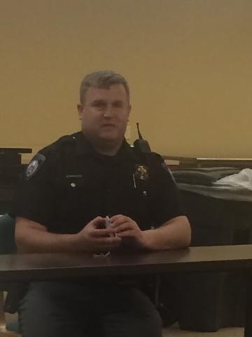 Officer Meberg.jpg