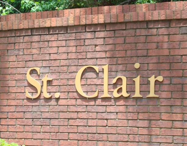 St. Clair.JPG