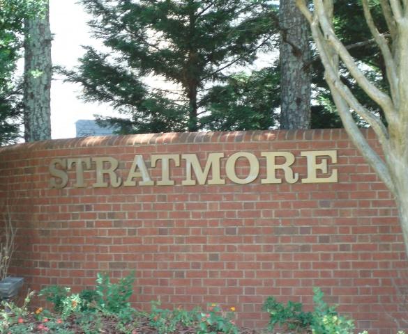 Stratmore.JPG